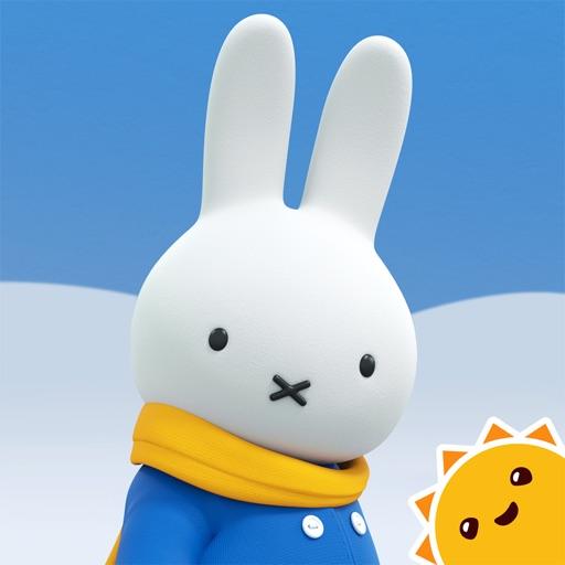 Miffy's World!