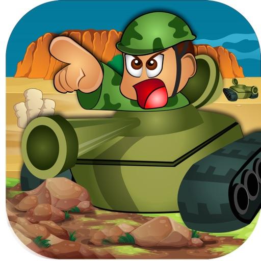 Tank Team 10