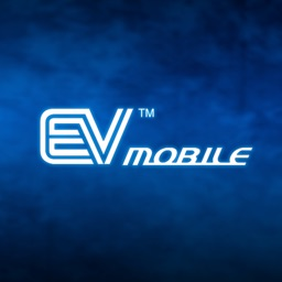 Nuvico EV Mobile HD
