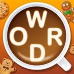 Hack Word Cafe ???