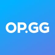 OP.GG for League of Legends