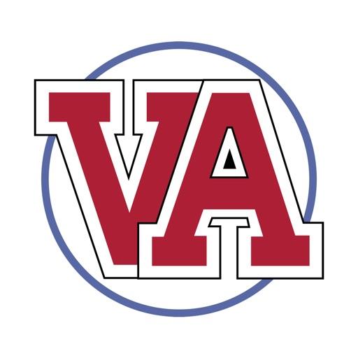 Varsity Aces Icon
