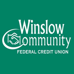Winslow Community FCU Mobile