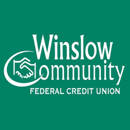 Winslow Community FCU Mobile