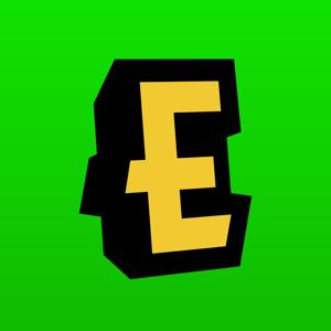 Ebates: Cash Back & Coupons Shopping app