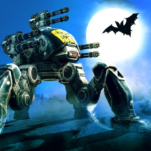ウォー・ロボッツ: War Robots