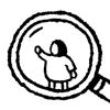 Adriaan de Jongh - Hidden Folks artwork