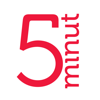 5 minut z Bogiem