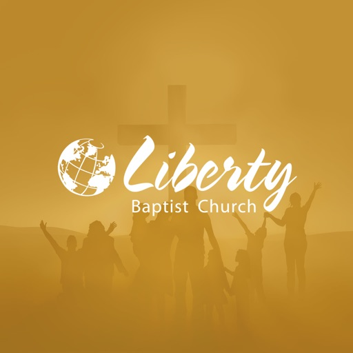 Liberty Baptist Church - IN