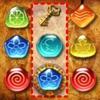Mayan Treasures - iPhoneアプリ