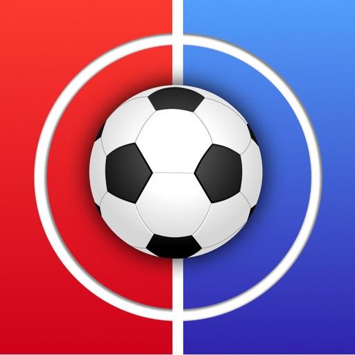 Fantasy Football Manager - FFM for FPL - Lite