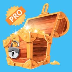 Gold Transporter Pro