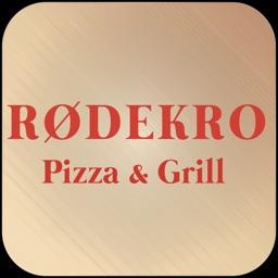 Rødekro Pizza & Grill