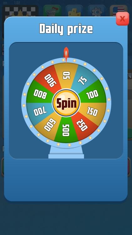 Checkers Online Multiplayer screenshot-4