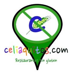 Restaurantes Sin Gluten (celiaquitos.com)
