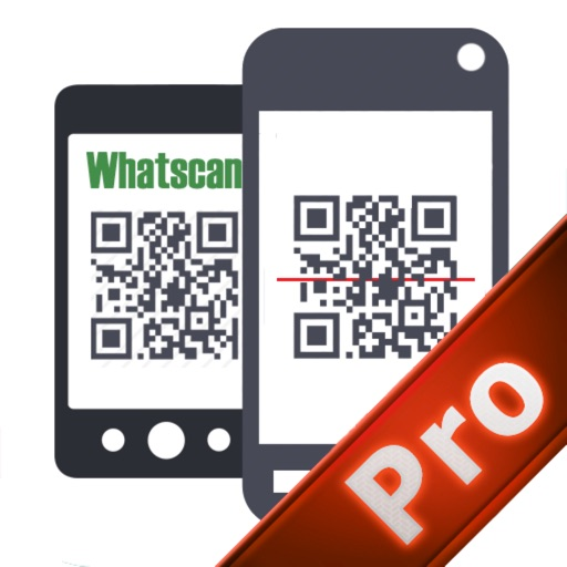 Whatscan Pro for Whatsweb download