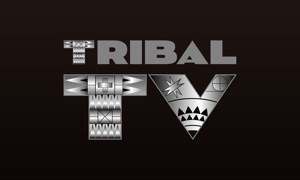 Tribal TV