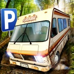 Hack Camper Van Beach Resort
