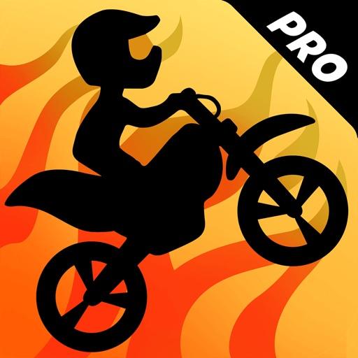 Bike Race Pro: игры гонки