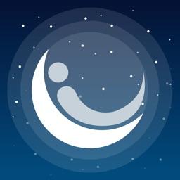 Sleep Restore