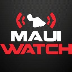 MAUIWatch