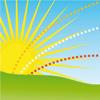 SOLight - Sonne und Licht