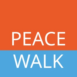 Nobel Peace Walk