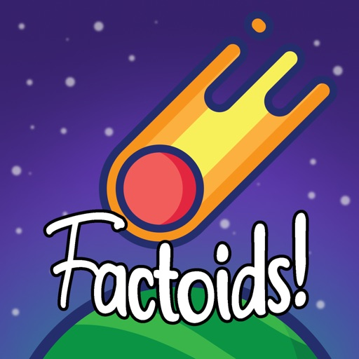 Image result for factoids