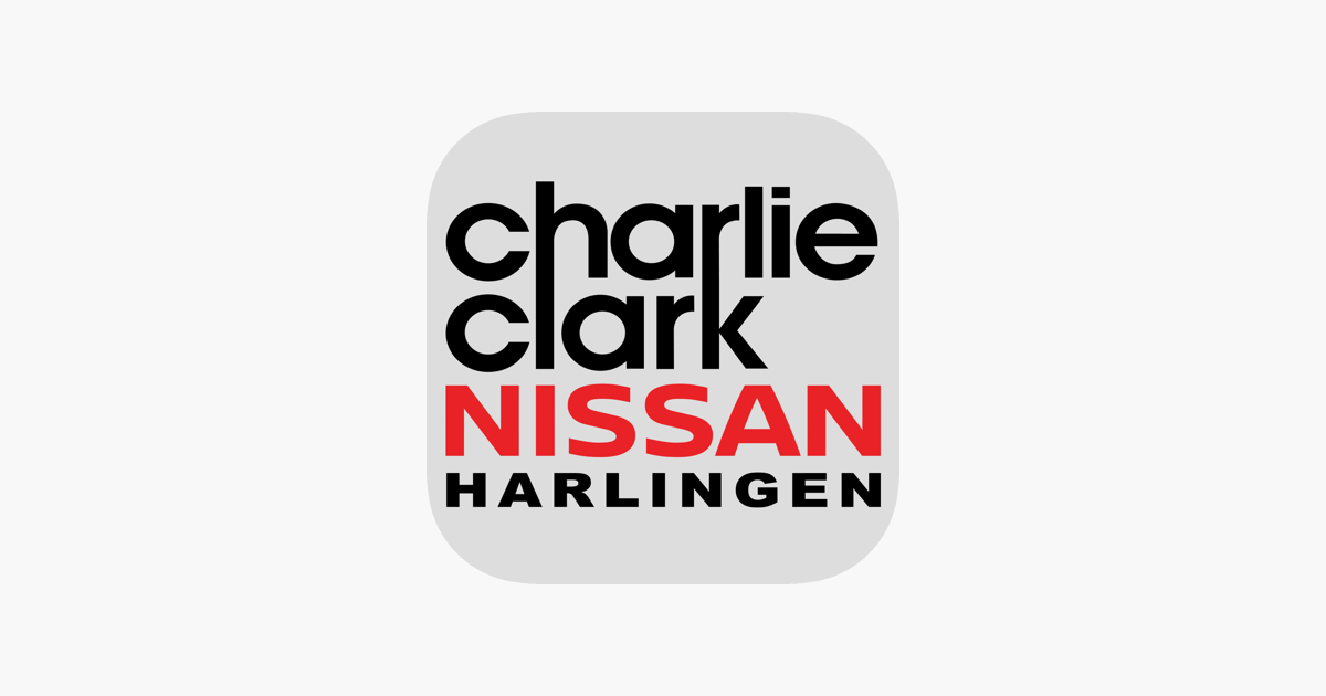 Charlie Clark Nissan Harlingen >> Charlie Clark Nissan Harlingen On The App Store