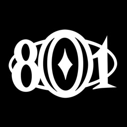 801 Club