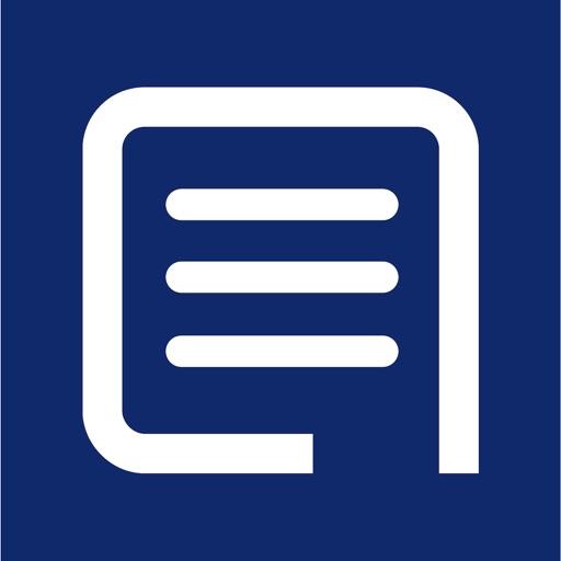 Itemize - Expense Management