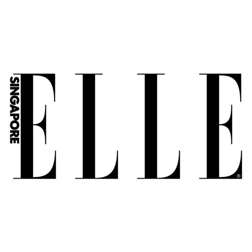 ELLE Singapore