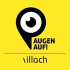 Augen auf! Villach icon