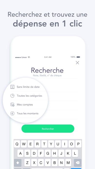 download Linxo - L'app n°1 de budget apps 4