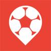 滚球直播-球探体育足球比分