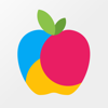 YAZIO Kalorienzähler, Diät App