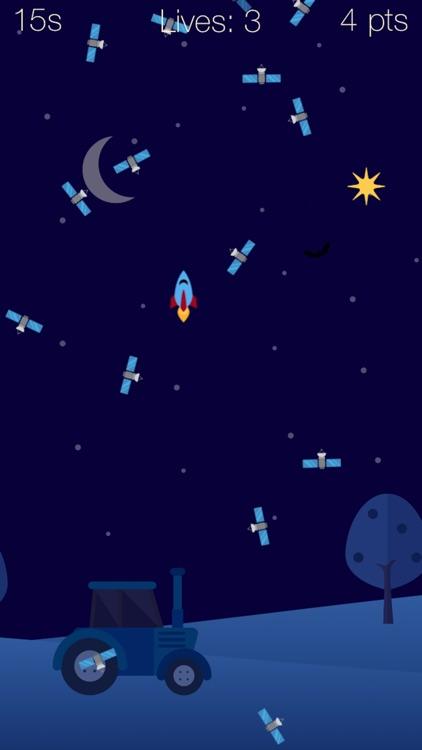 Wevva screenshot-4