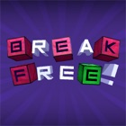 BreakFree Escape From The Mine icon