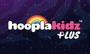 HooplaKidz Plus