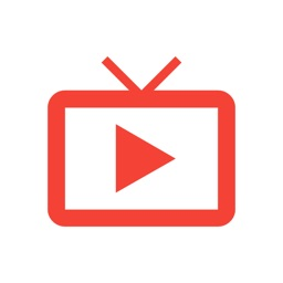 Web Player - Advanced Video Player for the Web