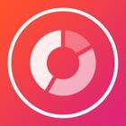 Diskspace 3 icon