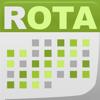 MobileRota