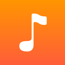SpinTunes Music - Free Unlimited Song Streamer