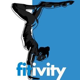 Gymnastics Strength