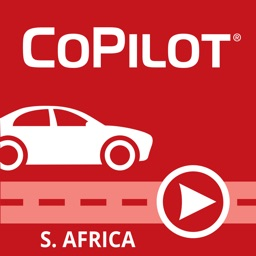 CoPilot Southern Africa