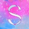 sweetdeco