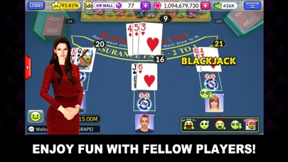 ZYNGA POKER CHIPS 120 BILLION EXTREMELY FAST SHIPPING IN 15 MINUTES