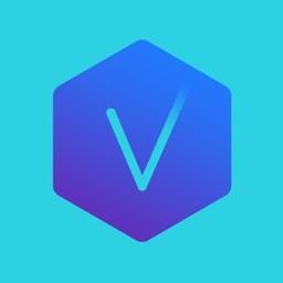 Vantage Mobile App