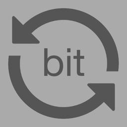 Bit Units