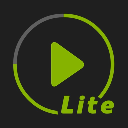 OPlayer Lite - video and music media player